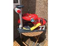 toys garage in cardiff toys for sale gumtree