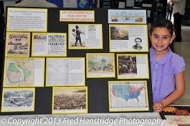 Henstridgephotography Photos FXP 6992