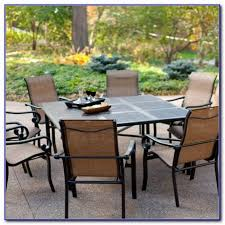 patio summer winds patio furniture home interior design