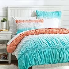 tie dyed bedding sets blue tie dye bedding sets tie dye duvet