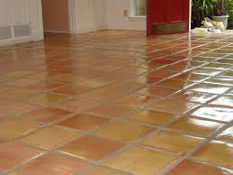 Super Saltillo Tile Home Depot by Mexican Saltillo Tile Products And Prices