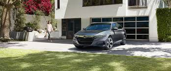 2018 Honda Accord   Freedom Honda   Colorado Springs, CO Craigslist Colorado Springs Cars And Trucks New 2002 Toyota Tacoma Sr5 Trd For Sale In Co C155 2012 Ford F150 Svt Raptor P2438a1a F150zseeofilewhitetruckcapspringscolorado Lariat Stock E1018 For Sale Near Used Franktown Sterling Auto Sales Harleydavidson Shipping Across Country Gmc Denver Best Image Truck Kusaboshicom 2018 Supercrew Larait 4wd At Automotive Search Ram 3500 L Review 2016