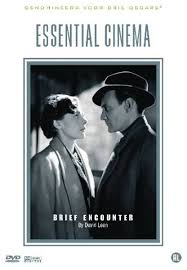 Brief Encounter Film 1947 David Lean Cinenewsbe