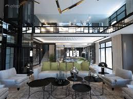 100 Bungalow Living Room Design Contemporary Modern Bungalow Design Ideas Photos