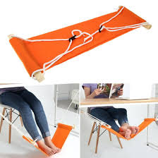 Apartment: Office Design How To Disassemble Ikea Chair Steelcase ... Toysmith Take Apart Airplane Takeaparttechnology Amazoncom Toys Set For Toddlers Tg651 3 In 1 Android 444 Head Unit How To Take Apart And Replace The Car Ifixit Samsungs Gear 2 Is Easy Has Replaceable Btat Toysrus Ja Henckels Intertional Takeapart Kitchen Shears Kids Racing Car Ships For Free Kidwerkz Bulldozer Crane Truck Apartment Steelcase Office Chair Disassembly Img To Festival Focus It Greenbelt Makerspacegreenbelt