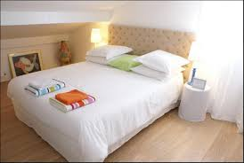 chambre d hote anglet chez etchebri chambre d hôtes de charme au pays basque anglet