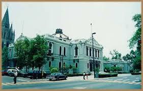guadalajara jalisco mexico la ciudad de las rosas historia