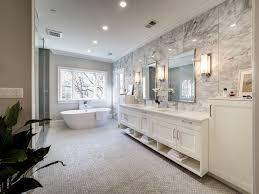 small master bathroom remodel ideas design corral