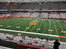 Carrier Dome Section 318 - Syracuse Football - RateYourSeats.com Monster Jam Returning To The Carrier Dome For Largerthanlife Show New 631 Stock Photos Images Alamy Apex Automotive Magazine In Syracuse Ny 2014 Full Show Jam 2015 York Youtube Truck Wallpapers High Quality Backgrounds And 2017 Tickets Buy Or Sell 2018 Viago San Antonio Sunday Tanner Root On Twitter All Ready Go Pit Party Throwback Pricing For Certain Shows At State Fair Maximum Destruction Driver Tom Meents Returns