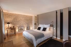 regardez ce logement incroyable sur airbnb chambre privée de