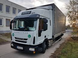 IVECO EuroCargo #iveco #tilttruck #truck Https://autoline.info ... Scania R420 Tilt Trucks For Sale From Switzerland Buy Truck Man Tga 26 Dropside With Tarpaulin Tilt Trucks Rxshelving Utility On Today Here Equipment Transport Norwa Tray Crane Truck Hire Rubbermaid Sanitary 12wx7214dx4334h 1250 Roma Freight Companies 75 Knayers Lane Lvo Fl Toter 1 Cu Yd Gray Universal Truckut001igy The Home Depot In Stock Uline N10 280 6x4 Box The Netherlands Carlisle Foodservice Products