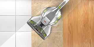 Oreck Tile Floor Scrubber by 10 Best Vacuum For Tile Floors Dec 2017 Reviews U0026 Comparison