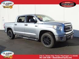 100 Used Trucks For Sale In Mi Toyota Tundra For In Grand Haven MI 49417 Autotrader