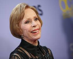 Carol Burnett Has A Lot To Laugh About - Portland Press Herald Buster Keaton Wikipedia Youve Heard The Old Saying Dying Is Easy Comedy Hard Comedy Club Jacksonville Comedians Stand Up About Love Short Story By Anton Chekhov Celebrity Drive Comedian Bill Engvall And His Tesla Motor Trend Every Joke From Airplane Ranked Bullshitist Nipsey Russell Actor Biographycom Arts Preview Transgender Gay Laugh It Up At Amp In The Barn Theater Youtube Newt Gingrich Profile Esquire On Amazoncom 100yearold Man Who Climbed Out Window Veteran Tim Conway Looks Back Whats So Funny Todaycom