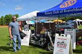 100 Food Truck For Sale Nj Branchburg And Music Festival Rotary Club Of