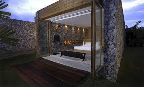 Minecraft Storage Room Design Ideas by 100 Minecraft Home Decoration Small Houses On Minecraft