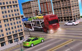 Heavy Truck Loader - Car Cargo Transport For Android - APK Download Truck Loader 5 Level 11 Froggy One Walkthrough Youtube Funny Eeering Vehicle 150 Scale Simulation Mini Truck Heavy Loader Car Cargo Transport For Android Apk Download Economical Things Lift Crane 16 Ton With High Auality 12t Telescopic Xcmg Hydraulic New 3ton Wheel Loadertruck For Sale Buy Hot Selling Isuzu 3200kg Light Commercial Mobile Cranes Palfinger Durable 55 Lmin Max Oil Flow Wagon Play Party Archivestorenl