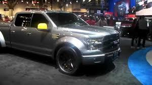 100 Rims For Ford Trucks DUBSandTIREScom 24 Giato Custom D F150 Hallandale Miami
