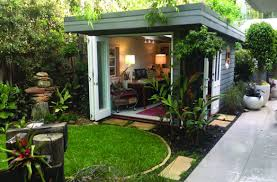 Cheap Shed Cladding Ideas by 43 She Shed U0026 Woman Cave Ideas The Ladies Answer To The Man Cave
