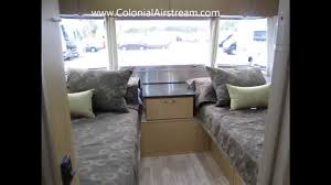 Travel Trailer Floor Plans With Bunk Beds by 2014 Airstream Flying Cloud 25a Twin Bed Travel Trailer For
