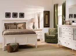 Oak And Sofa Liquidators Visalia Ca Mor Furniture Mattress Return