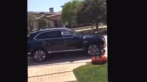 Birdman Buys Toni Braxton Unreleased Bentley Truck - PreciseEarz Carscoops Bentley Truck 2017 82019 New Car Relese Date 2014 Llsroyce Ghost Vs Flying Spur Comparison Visual Bentayga Vs Exp 9f Concept Wpoll Dissected Feature And Driver 2016 Atamu 2018 Coinental Gt Dazzles Crowd With Design At Frankfurt First Test Review Motor Trend Reviews Price Photos Adorable 31 By Automotive With Bentley Suv Interior Usautoblog Vehicles On Display Chicago Auto Show