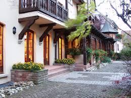 chambre d hote lembach hôtel au heimbach lembach updated 2018 prices