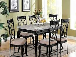50 List Best 8 Person Dining Table
