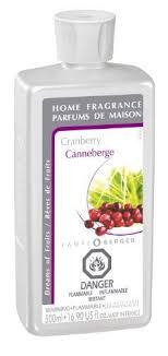63 best le berger images on pinterest fragrance fragrance