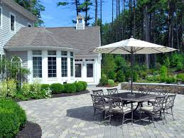 Inexpensive Patio Furniture Ideas by Patio Ideas Simple Covered Patio Designs Cheap Patios Diy Patio