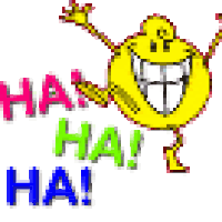 Smiley Laughing Emoticons Photo Ha Laugh Funny LOL Smilie Smileys Smilies