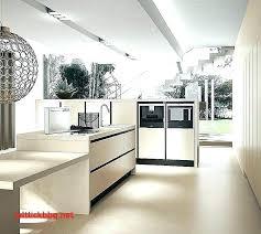 cuisine avec ilot bar bar cuisine design bar cuisine design table bar cuisine design