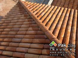 tiles roofing stock photo cracked roof tile tiles roofing