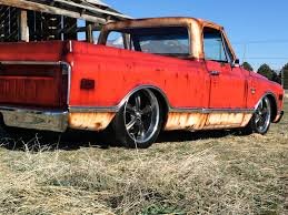 1968 CHEVROLET C-10 CUSTOM PATINA AIR RIDE BAGGED SHOP TRUCK HOT ... Sema 2013 Accuair Suspension Kevins Chevy Custom Show Truck Pickup Bagged Lowrider Youtube Cars And Trucks Best Bag Colletion 2018 1997 Dodge Ram 1500 Sst Shop For Sale Bangshiftcom Daily Dually Fix This Suicide Doored Ford 43 Best Mods The New Truck Images By Nate Disher On Pinterest Tampa Bay And Enhanced Customs Air Shocks Luxury Sold 98 Sr5 Toyota Drop Offroad Lifts Kits Reklez Works Houston 59 Ranger Wwwimgkidcom The Image Kid