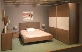 chambre a coucher mobilier de chambres adultes habitat meubles meyer