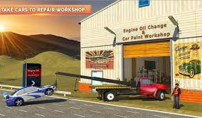 Gas Station & Car Service Mechanic Tow Truck Games For Android - APK ... Tow Truck Simulator 2015 Gameplay Youtube Maisto 124 Highway Patrol Police Wrecker Toys Games Our Industry Lost A Brother In Tragic Collins Brothers Towing City Road Side Assistance Service Stock Vector Driving On The Street Photos 6x6 All Terrain Obiekty W Ownetic Towtruck On Steam Tayo Repair Game 07 Toto The Video Dailymotion Kids Toy Magnetic Puzzle Products Pinterest Amazoncom Car Transporter 3d 2 Appstore Www 150 Scale Western Distributing Kw T880 Rotator
