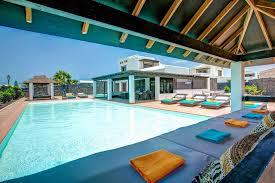 100 Villaplus.com Villa Zen In Playa Blanca Lanzarote Villa Plus