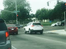 If You Can Spot What Is Wrong In This Fresno Traffic Pic, You Are ... 2018 New Honda Civic Coupe Lx Manual At North Serving Fresno Buses For Sale Jiffy Truck Rentals Alley Dock Test San Bernardino Dmv Commercial Three Men Hospitalized After A Shooting Highway Stoplight Abc30com Isuzu Npr Affinity Center Inventory Giant Chevrolet Cadillac In Visalia Ca Steves Of Chowchilla Your Vehicle Source Preowned Fire Pio Fsnofire Twitter