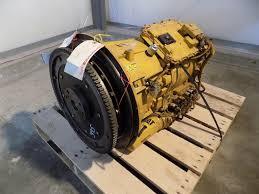 100 Camerota Truck Parts Transmission Assembly S For Sale Dealer 109