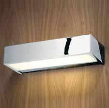 wandleuchte oder spiegelleuchte bad casa lump