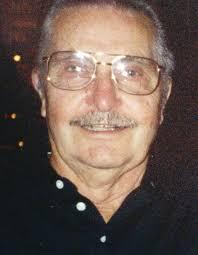 Obituary for William M Oates