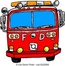Fire Engine Stock Illustrations 2240 Fire Engine Clip Art Images ... Fireman Clip Art Firefighters Fire Truck Clipart Cute New Collection Digital Fire Truck Ladder Classic Medium Duty Side View Royalty Free Cliparts Luxury Of Png Letter Master Use These Images For Your Websites Projects Reports And Engine Vector Illustrations Counting Trucks Toy Firetrucks Teach Kids Toddler Showy Black White Jkfloodrelieforg