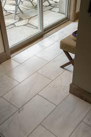 inspirational marble floor tile pros and cons travertine tile vs