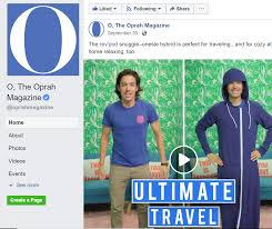 100 O At Home Magazine The Prah On FB The Most Comfortable Way To Travel