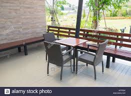 Tables And Chair In Empty Cafe, Restaurant, Fast Food And ... Used Table And Chairs For Restaurant Use Crazymbaclub A Natural Use Of Orangepersimmon Drewlacy Orange Abstract Interior Cafe Image Photo Free Trial Bigstock Modern Fast Food Fniture Sets Chinese Tables Buy Fniturefast Fast Food Counter Military Water Canteen Tables And Chairs View Slang Product Details From Guadong Co Ltd Chair In Empty Restaurant Coffee How To Start Terracotta Impression Dessert Tea The Area Editorial Stock Edit At China 4 Seats Ding For Kfc Starbucks