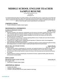 Teaching Resume Examples Esl Teacher Resume Samples Velvet Jobs Proposal Sample Esl Writing Guide Resumevikingcom 016 Template Ideas Free Templates Page Format Teaching Curriculum Vitae Examples And 20 Cover Letter Marketing Letter For Creative How To Create An Resource Resume Special Education Objective Teachers Beautiful Image School