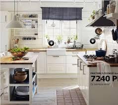 123 Best Ikea Kitchens Images On Pinterest
