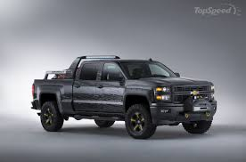 Chevy Silverado Special Edition | Men's Town!! | Pinterest | Trucks ... Another Special Edition Chevy Truck 2017 Chevrolet Silverado Editions 2018 Colorado Ctennial Celebrate 100 Years Of Hendrick Motsports Dale Jr Team Up For You Need One These Throwback Pickups Autoweek Kid Rock Ops Concepts Unveiled At Sema Find Silverados Sale In Saint Albans Trucks Available Don Brown 2016 Texas Motor Speedway A Look And The New Anniversary Models Rocky Ridge Callaway Debuts Aaa