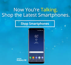 Shop For Smartphones and pare Our Affordable Cell Phone Plans