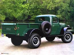 Dodge Power Wagon For Sale Craigslist | New Cars Upcoming 2019 2020